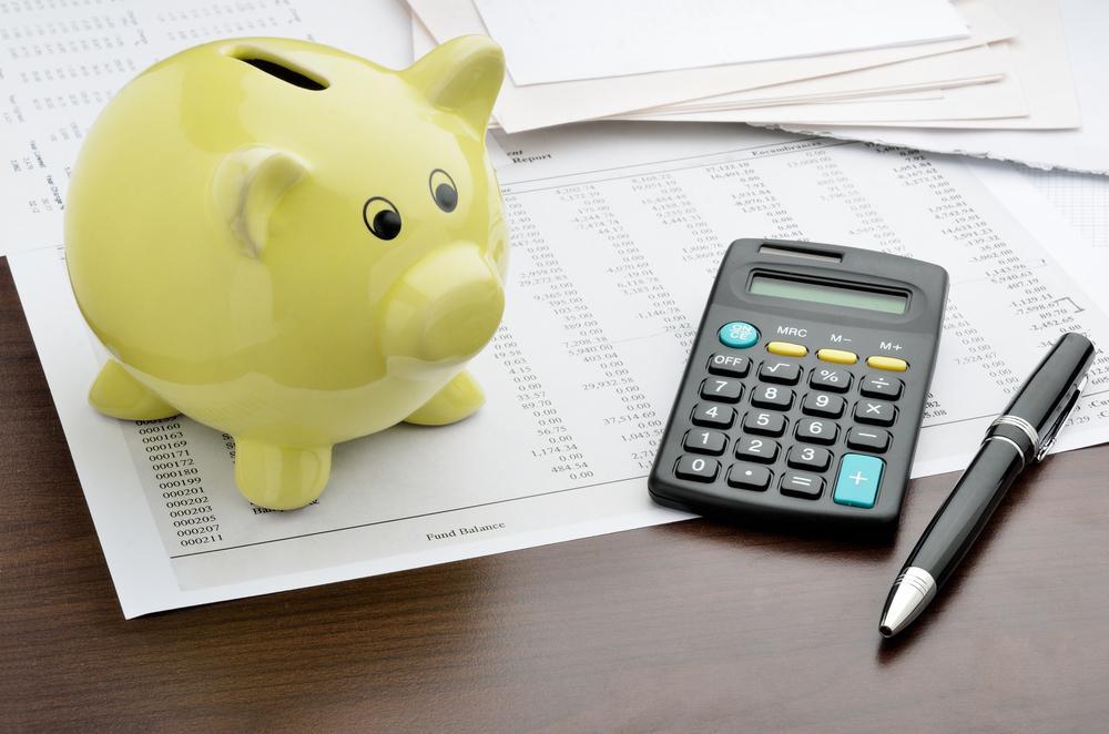 investeringssparkonto eller aktiedepå fördelar och nackdelar