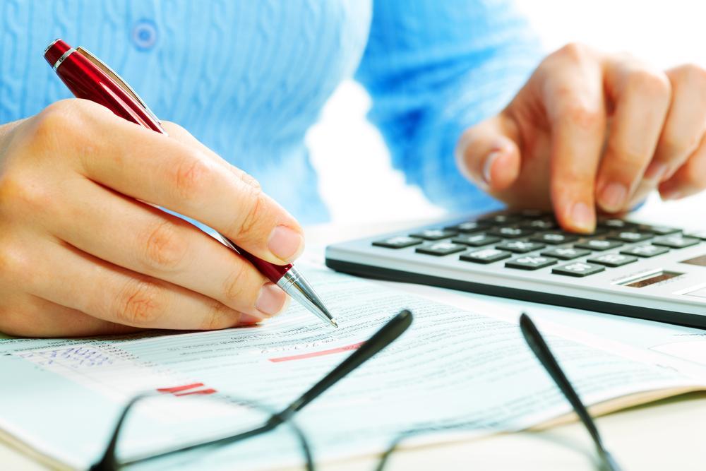 ränteskillnadsersättning lösa lån i förtid förtidslösen