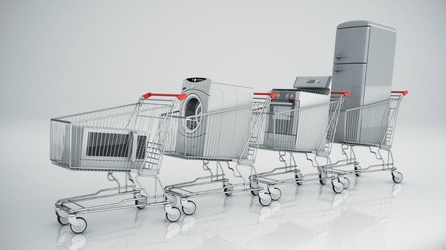 Här får du reda på vad som gäller för konsumtionslån